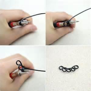 Opal Chandelier Earrings Handmade Jewelry Ideas Wire Wrapped Chandelier Earrings