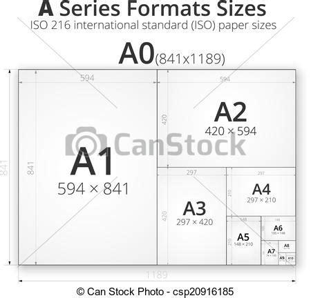eps format wie öffnen gr 246 223 e papier abbildung format a10 gr 246 223 en reihe