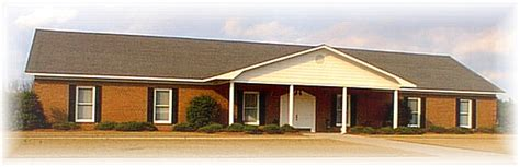 kiser funeral home cheraw sc funeral home and cremation