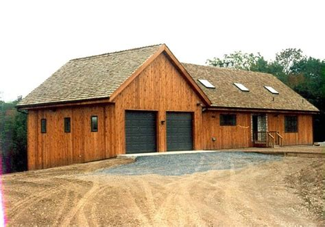 residential pole barn houses studio design gallery