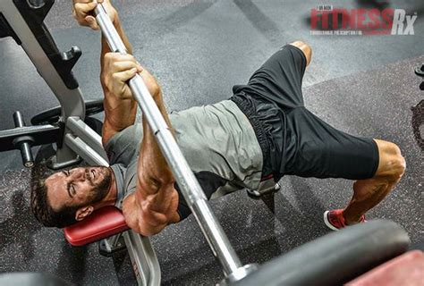 plyometric bench press explosive bench press benefits benches