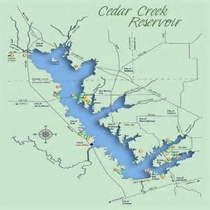 cedar creek map 301 moved permanently