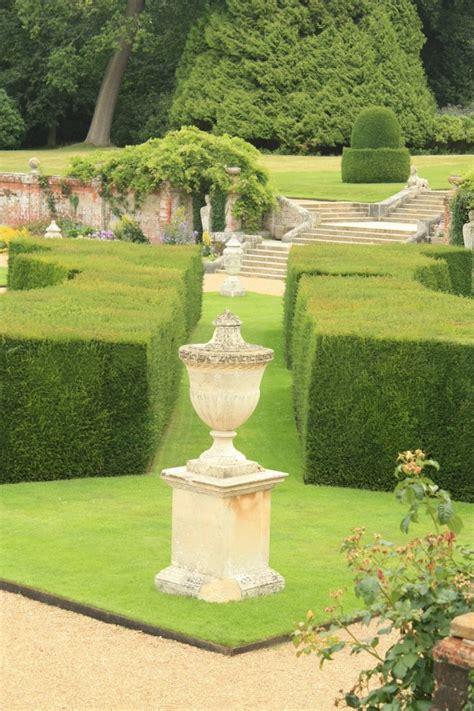 garden design common garden stylesse landscape