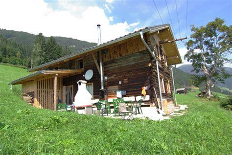 ferienhütte ferienh 252 tte georg hippach zillertal tirol austria fam