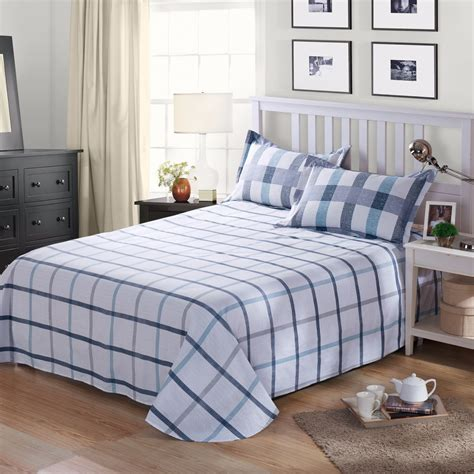 full bedroom set full single bed 3pc set white full size cotton sheet sets 3pc single double twin full queen king