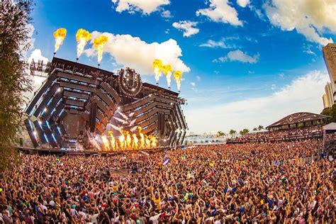 imagenes de ultra miami 2016 ultra music festival 2017 miami dates tickets line up