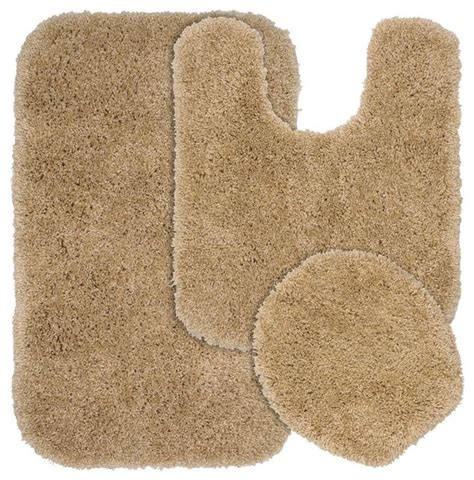bathroom rug contemporary indoor outdoor bath rug garland rug bathmats