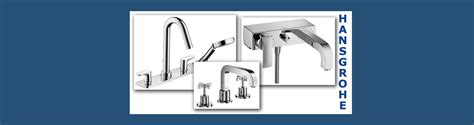 kitchen faucets mississauga kitchen faucets toronto backdoor smartphones hear