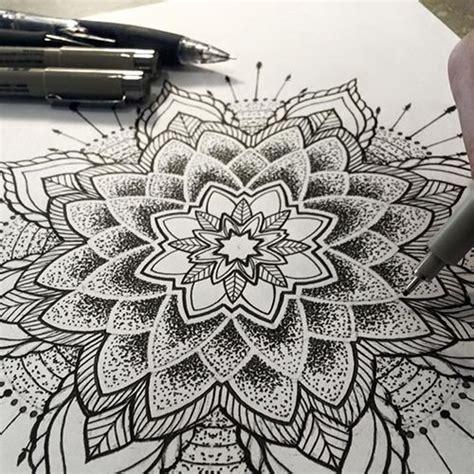 timeless art tattoo 17 best ideas about timeless on half