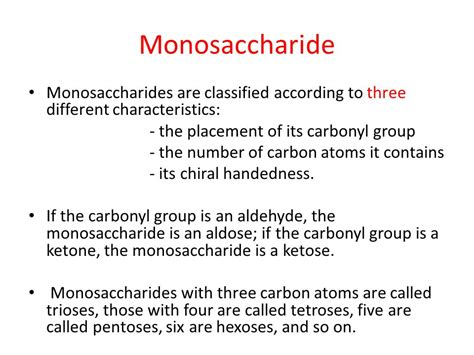 carbohydrates characteristics carbohydrates carbohydrates ppt