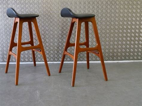 Vintage Metal Bar Stools With Back by Best 20 Vintage Bar Stools Ideas On Rustic