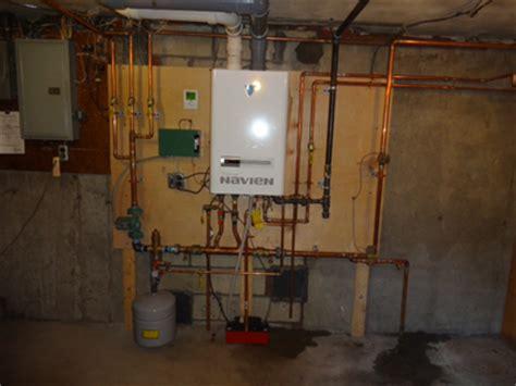 Plumbing Boston plumber boston ma residential and commercial plumbing