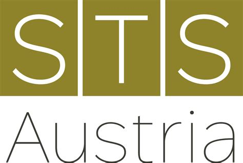 St S Mba Application Deadline by Sts Austria Web Easst