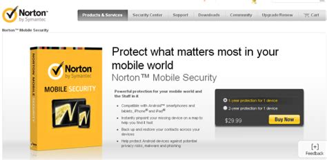 norton mobile key norton antivirus review security gladiators