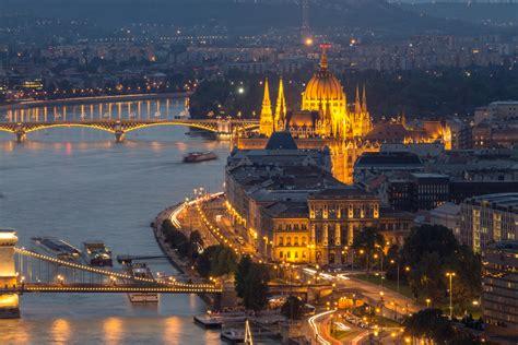 ?2016   Das Jahr der kulinarischen Erlebnisse? in Ungarn   Gastro News .wien