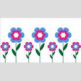 Flower Clipart Hd - clipartsgram.com