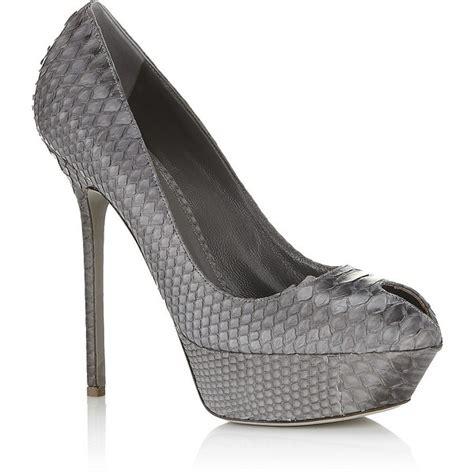 Found Amazingly Stylish Peep Toe Janes by 17 Best Images About How High Are Your Heels On