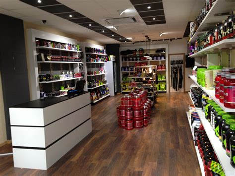 supplement store stores sports supplements cheap bodybuilding supplements