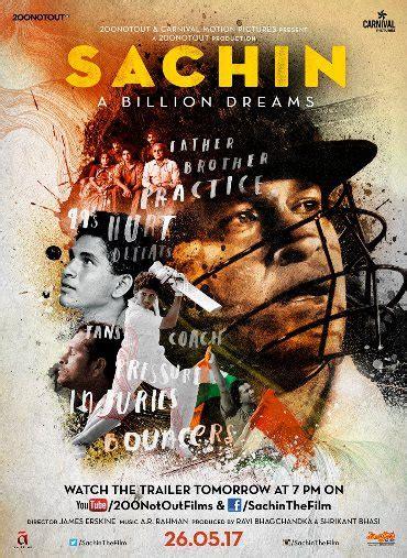 sachin biography documentary sachin 2017 tamil full movie watch online free