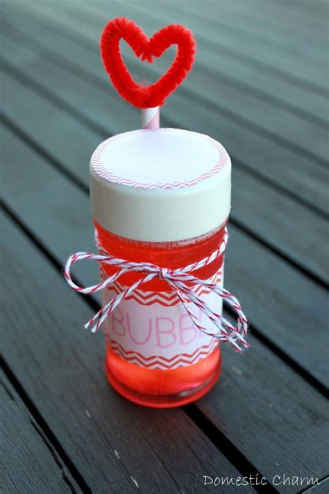 cute homemade valentine ideas 19 cute and creative valentine s day crafts for kids