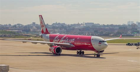 airasia office bali airport bali s first mumbai flight lifts prospects for indian
