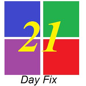 fix apk app 21 day fix apk for windows phone android and apps