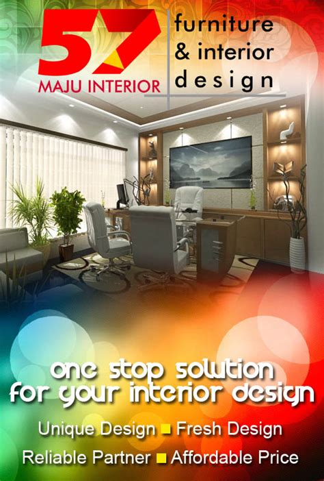 desain gerobak di malang desain interior di malang your blog description