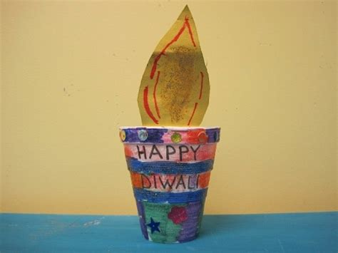 diwali and craft for diwali school htw diwali diwali plant