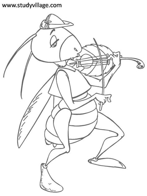 insect coloring pages pdf hope insect colouring pages page 2 az coloring pages
