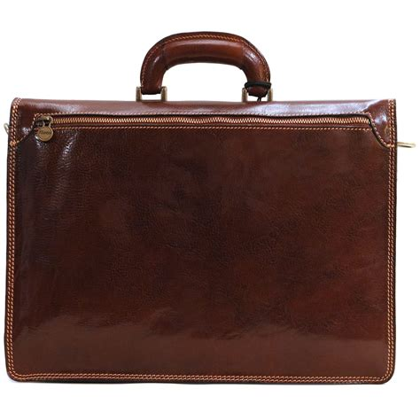 be the first to review lugano italian leather overnight bag milano italian leather briefcase bag fenzo italian bags
