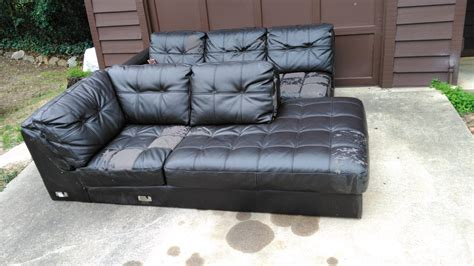 sofas 600 dollars sectional sofas reviews 2 sectionals 600 dollars with