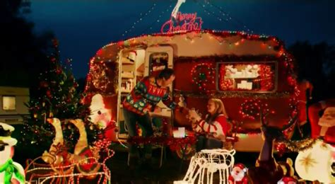 movies  christmas  idents