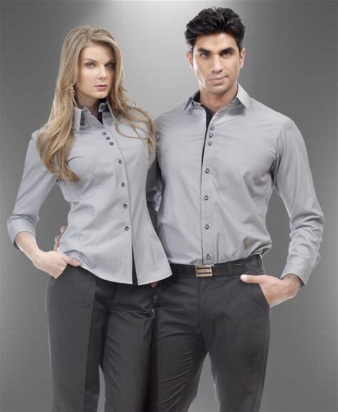venta de uniformes para hoteles restaurantes filipinas y venta de uniformes para hoteles restaurantes filipinas y