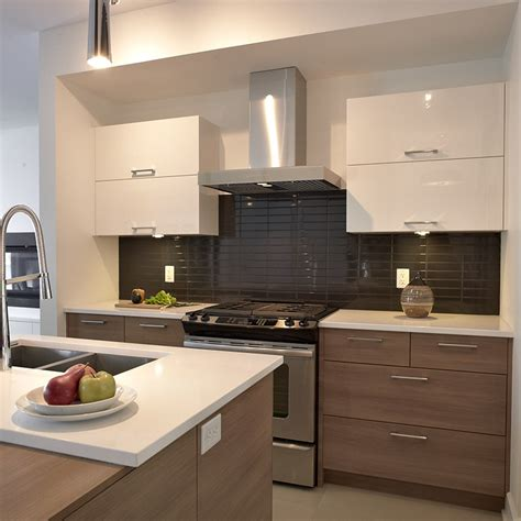 thermoplastic kitchen cabinets thermoplastic cabinets durability cabinets matttroy