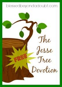 search results for jesse tree ornaments printable