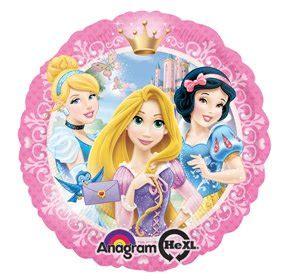 Special Produk Rapunzell disney princess cinderella rapunzel snow white