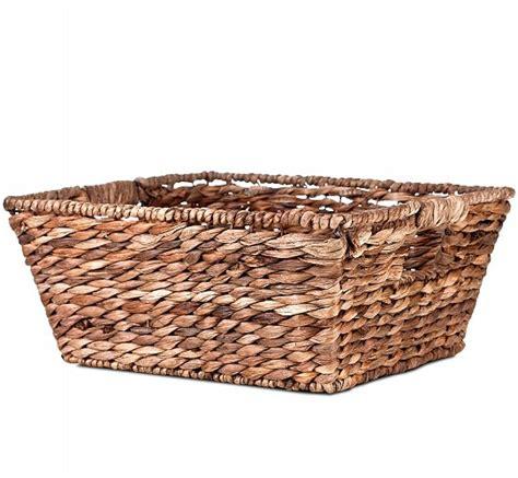comfort basket elegant comfort gift basket gourmet gift baskets with its