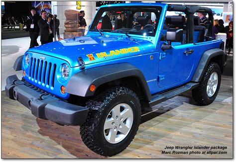jeep islander 4 door jeep wrangler no doors blue www pixshark com images