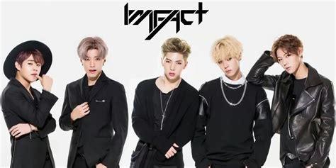 best rookie kpop groups best rookie group 2016 k pop amino