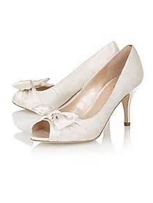 house of fraser bridal shoes lotus lehman formal shoes
