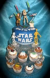 starwars kuchen 25 wars themed birthday cakes cakes and cupcakes mumbai