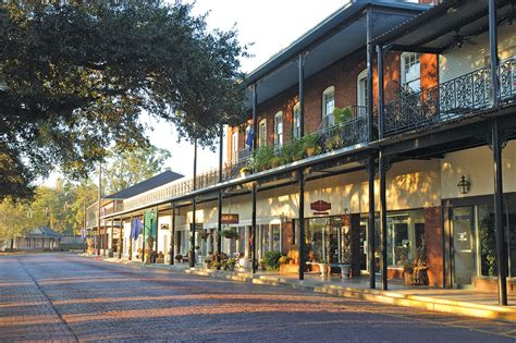 Gift For Architecture Student weekend getaway natchitoches louisiana atlanta magazine
