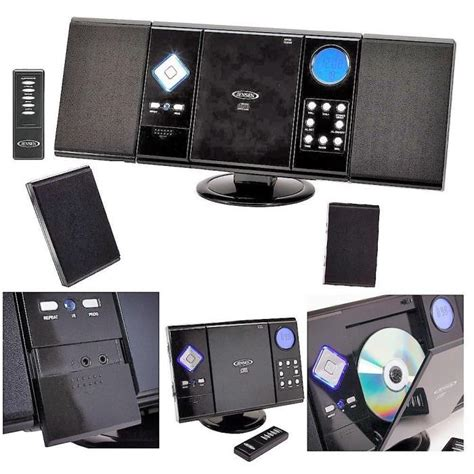 Home Shelf Stereo Systems by Stereo Shelf Systems For Sale Classifieds