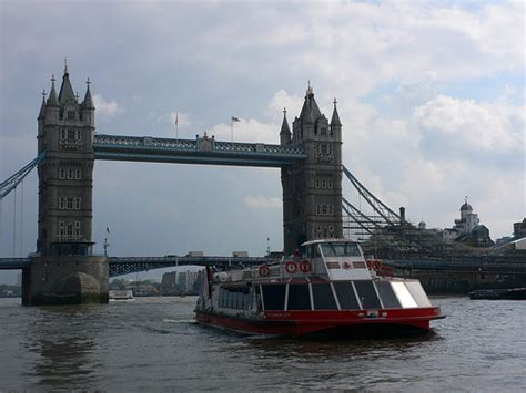 thames river boats waterloo to greenwich a river trip in london up the thames to greenwich video