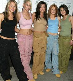 The 7 Best Fashion Trends Of The Decade by 1000 Images About A D Nostalgia On 90s