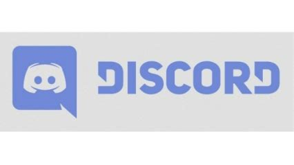 discord zip file discord identifications mario kart boards global mario