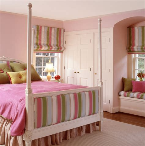 girl rooms girls bedroom traditional kids
