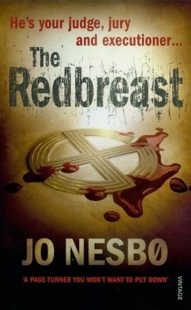 libro the redbreast harry hole the redbreast harry hole book 3 by jo nesb 248 reviews discussion bookclubs lists