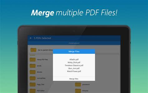 convert pdf to word merge pdf editor pdf converter pdf merge jpg to pdf word to