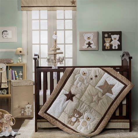 carters baby bedding carters baby bear crib bedding collection baby bedding